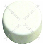 Electrolux White Cooker Ignition Switch Button