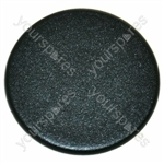 Electrolux Inner Ring Black