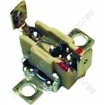 Electrolux Oven Thermostat Klixon 110°c