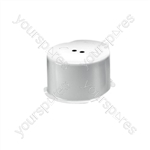 Bosch Fire Dome for use with LHM0606/10 (BS013) Ceiling Speakers