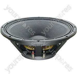 Celestion G10 Vintage Speaker (16 Ohm)