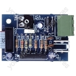 Cloud VCA-5 VCA Module (1 Channel of CXV-225)