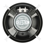 Celestion Eight 15 Guitar Speaker 8 Ohm