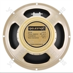 Celestion G12M-65 Creamback Guitar Speaker 16 Ohm