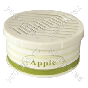 Apple Fragrance for EH0320 (HM-688A)/EH0322 (HM-688S)/EH0312 (HM-68801RC)