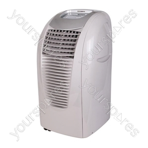 14000 BTU Per Hour Air Conditioner