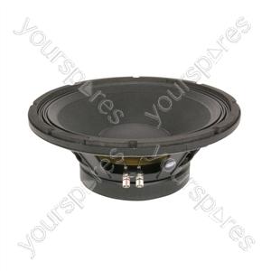 Eminence Kappa Pro 15LF Chassis Speaker 600W 8 Ohm