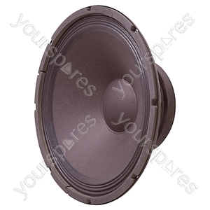 Eminence Kappa 15 Chassis Speaker450W  8 Ohm