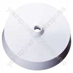 Loop-in Type Ceiling Rose 5A