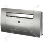 High Performance Indoor Climate Control: 10000 BTU Per Hour Wall Mounted Air Conditioner