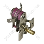 Adjustable Thermostat for EH0278 (C3011T)