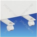 Programmable Panel Heater - Power (kW) 1