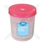 Prem-I-Air Disposable Moisture Absorbent Dehumidifier
