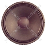 Eminence Gamma 15 Chassis Speaker 300W 8 Ohm