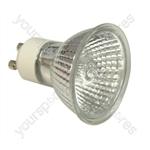 Sylvania GU10 4000 Hour Mains Lamp   - Power (W) 35