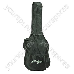 Nylon Electric Guitar Bag