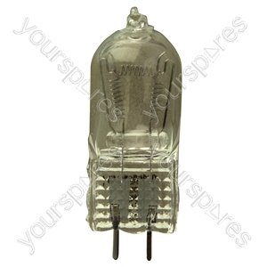 Osram CP96 300W Effects Capsule Lamp 120V