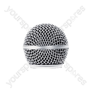 Microphone Mesh for G158D
