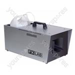 FXLAB Professional Artificial Snow Effect Machine
