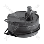 4 W 36 RPM CW Replacement Motor