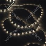 Eagle Flexible LED Tape Light IP20 2 x 5m lengths - Colour Cool White