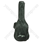 Nylon Electric Guitar Bag