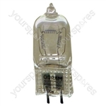 Osram CP97 300W Effects Capsule Lamp 230V
