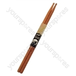 Hickory  Drum Sticks (Pair) - Size SRH