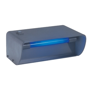 Eagle UV Bank Note Checker