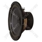 "Soundlab 8"" Chassis Speaker 40W 8 Ohm"