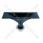 Dynamic Horn - Speaker Type 15x5