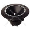 Piezo Tweeter 4""