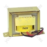 12V 100VA Lighting Transformer