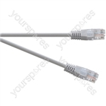 Patch Cable - Length (m) 3