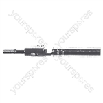 Replacement Telescopic FM Aerial - Length 900mm
