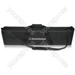 Turbosound iNSPIRE iP2000-TB - Deluxe Water Resistant Transport Bag for iP2000 Column Loudspeaker