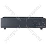 TOA P1812 100 V Line Slave Amplifier 120 W