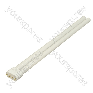 Replacement PLL 36W Lamp for VM652 SAD Light