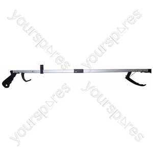 Folding Handy Reacher - Size Length: 812.5 mm (32 inch)