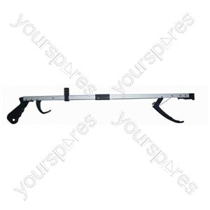 Folding Handy Reacher - Size Length: 650 mm (26 inch)