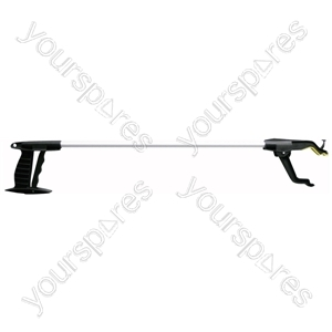 Deluxe Handy Reacher - Size Length: 875 mm (35 inch)