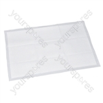 Disposable Bed Pads - SAP 7