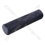 Lumbar Roll Cushion