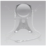 Handsfree Craft Magnifier