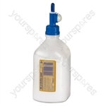 Van Cradle Protective Cream - 700ml Cartridge
