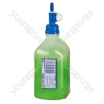 Van Cradle Hand Cleaner - 750ml Cartridge