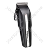 Powerlight Pro Hair Clipper