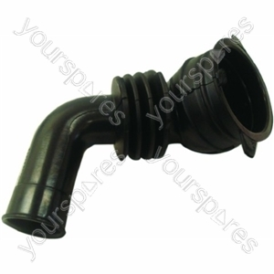 Hotpoint Sump hose Spares