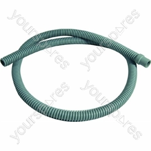 Creda Tumble Dryer Drain Hose and Crook