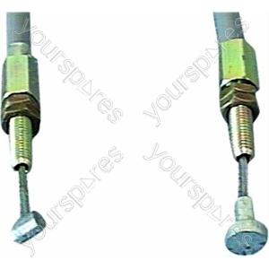 Indesit Brake cable